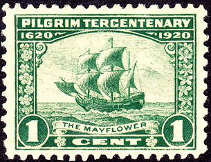 305px-Mayflower_1920_Issue-1c.jpg