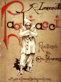 Pagliacci_Original_Score_Cover.jpg
