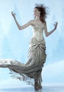 Winter_Princess_6898_proof.jpg