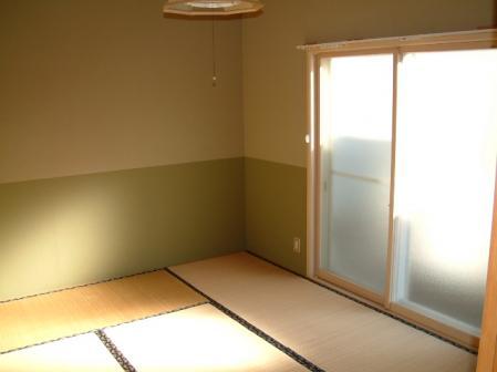 sakuradanchi-14.jpg