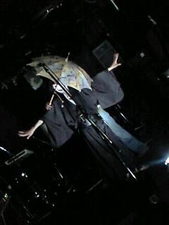110528_2008~0002
