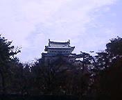 200603240937.jpg