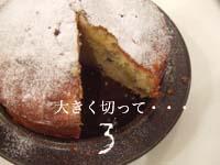 scake4.jpg