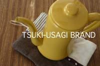 tsuki.jpg