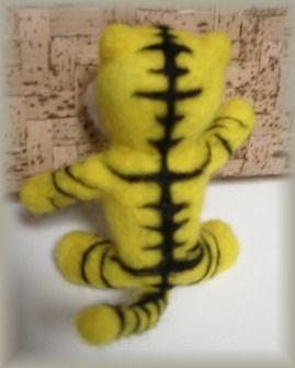 虎その2-2