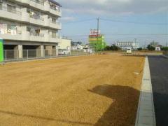 nagasawa1.jpg