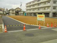 nagasawa2.jpg
