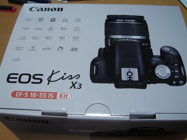 DSC08924_convert_20090926174231.jpg