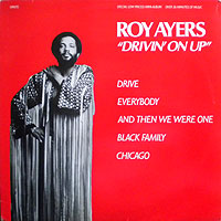 RoyAyersブログ