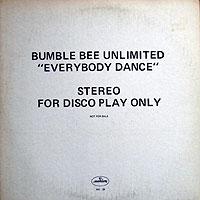 Bumbleeブログ