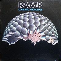 Rampブログ