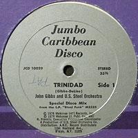 Triniブログ