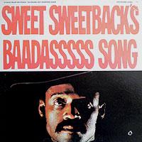 Sweetbackブログ