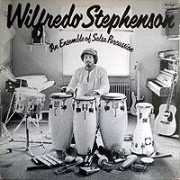 WilfredoStep-ブログ