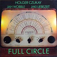 HolgerCzukayブログ