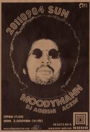 Moodymann@NOON-185x273.jpg