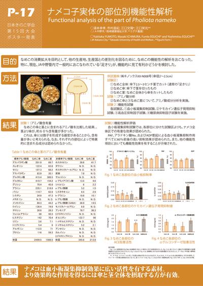 20110901_きのこ学会(長野)_なめこ_400