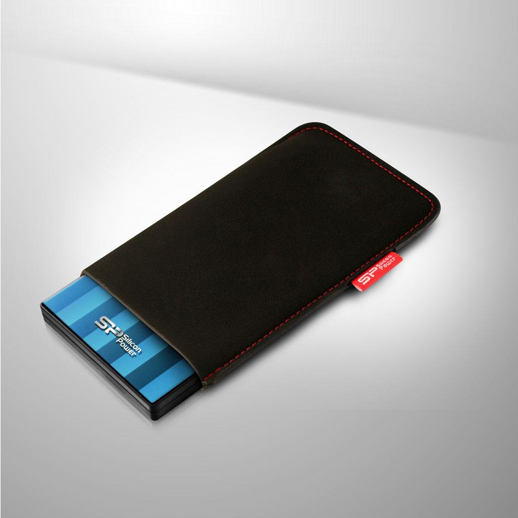 SP640GBPHDD10S3B.jpg