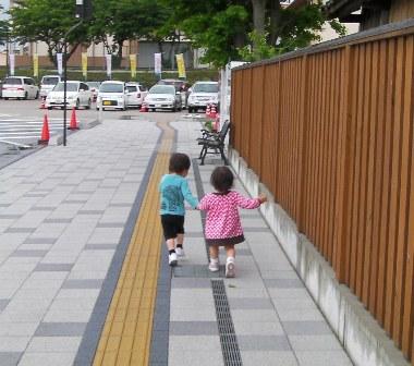 20110528_3.jpg
