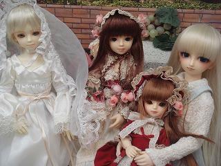2010-08-21-1000.jpg