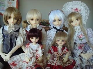 2010-11-21-1001.jpg