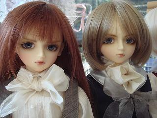 2010-11-21-1009.jpg