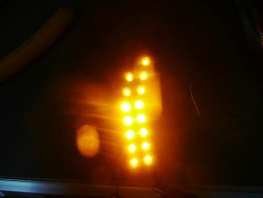 今風LEDウインカー製作 (22)