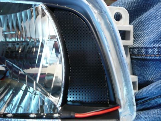 今風LEDウインカー製作 (9)