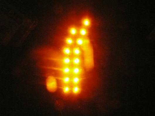 LED回路修正 (4)