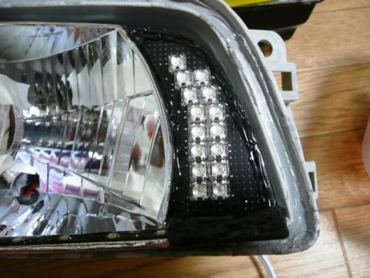 LED回路修正 (5)