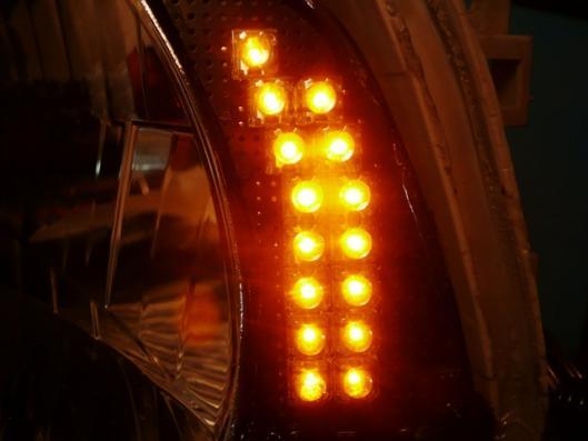 LED回路修正 (11)