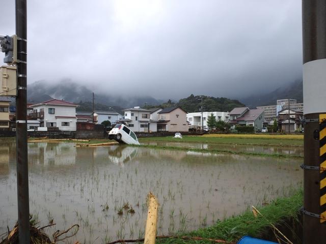 9月4日エボ水没 (70)