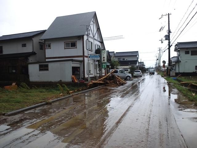 9月4日エボ水没 (72)
