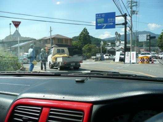 9月27日那智山 (15)