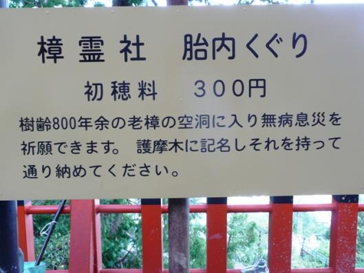 9月27日那智山 (35)
