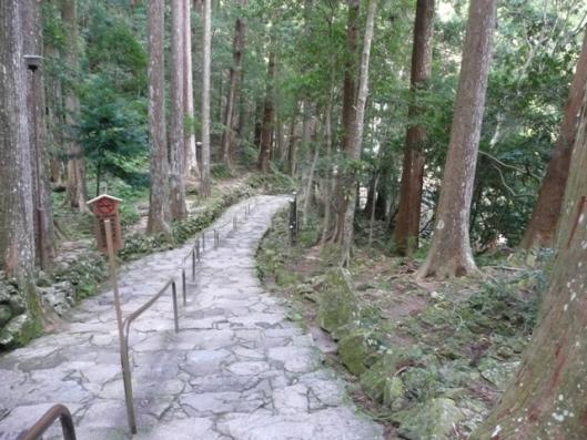 9月27日那智山 (45)