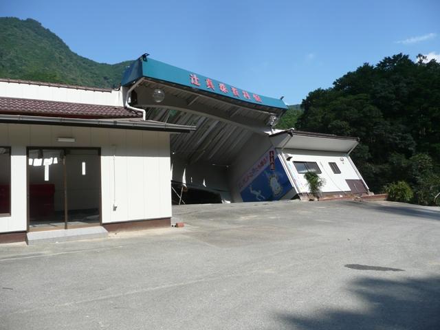 9月27日那智山 (51)