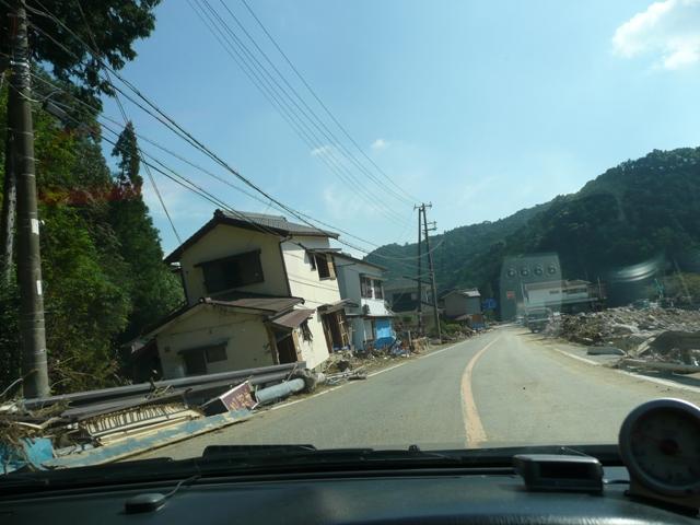 9月27日那智山 (55)