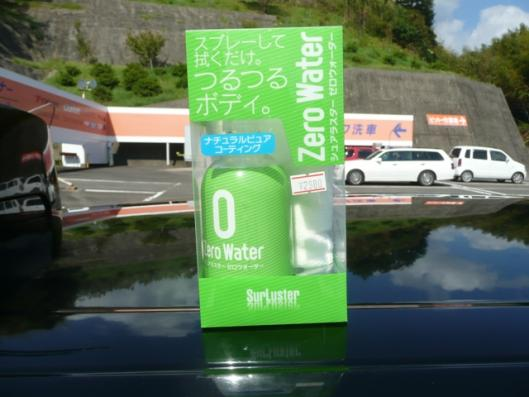 GNP!初洗車 (12)2980