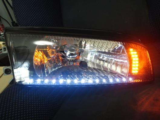 CN9A社外ヘッドライト (10)