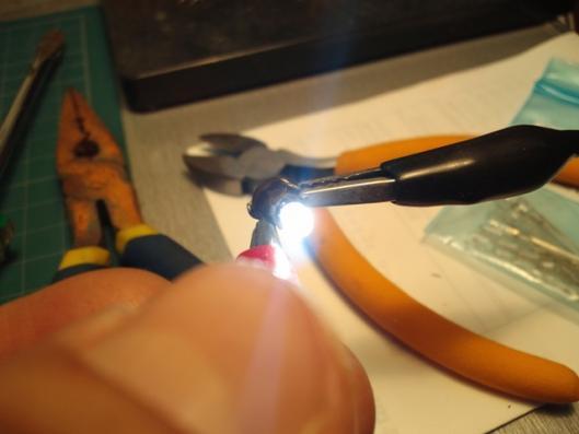 熱線スイッチイルミLED化 (5)