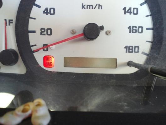 給油 (2)
