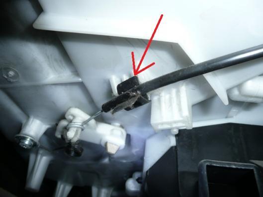 FN15エアコンスイッチユニット取り付け (6)