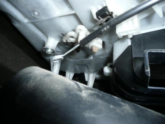FN15エアコンスイッチユニット取り付け (8)