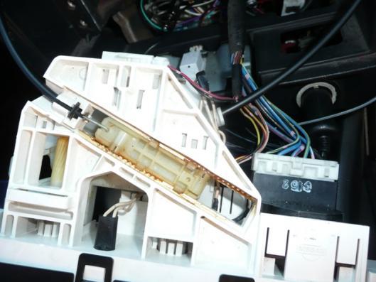 FN15エアコンスイッチユニット取り付け (13)