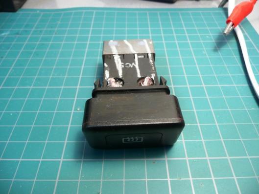 リア熱線スイッチイルミLED適正化 (2)