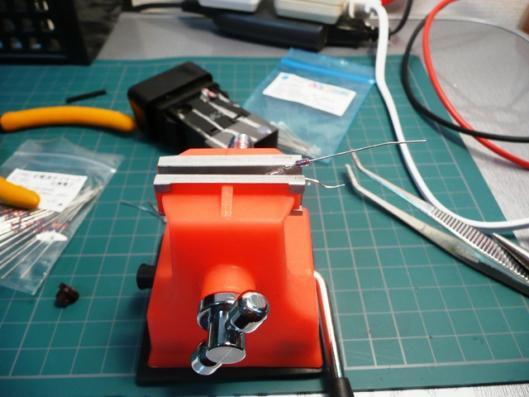 リア熱線スイッチイルミLED適正化 (4)