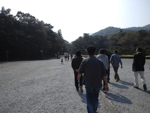 伊勢神宮 (4)