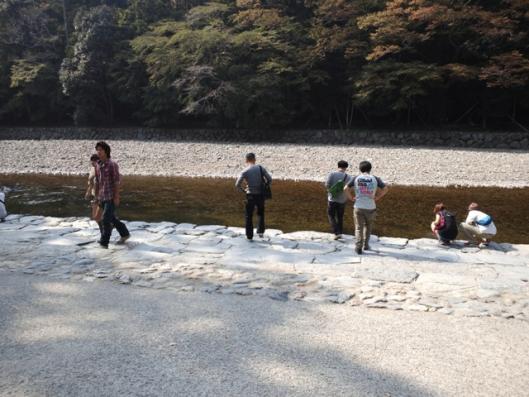 伊勢神宮 (6)