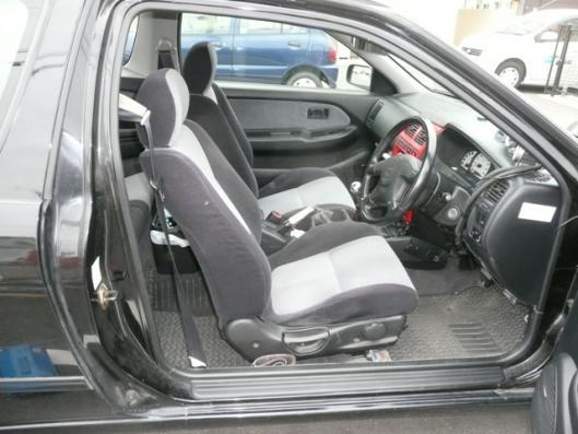 S14 NISMOシート (2)